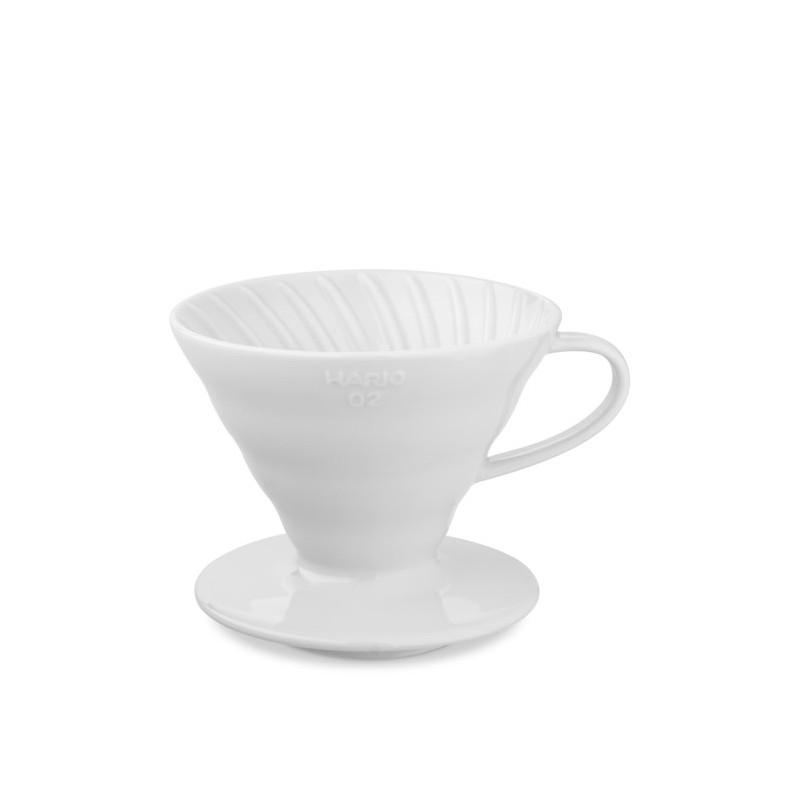Hario-V60-Ceramic