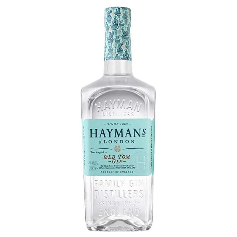 Haymans Old Tom Gin