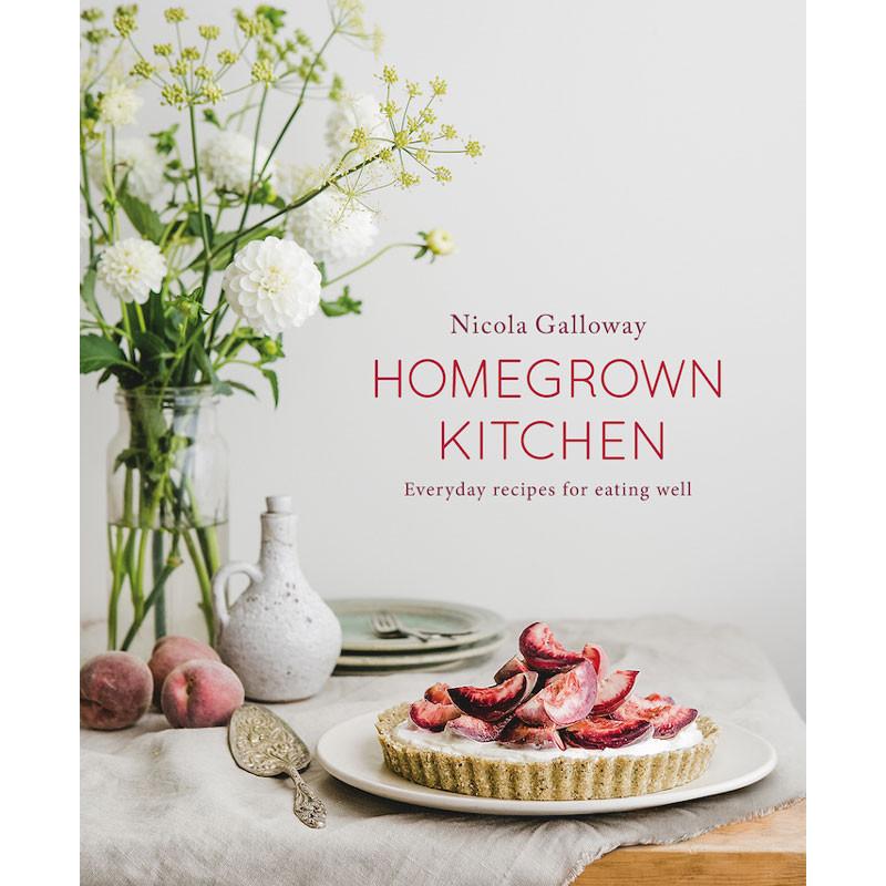 homegrown-galloway