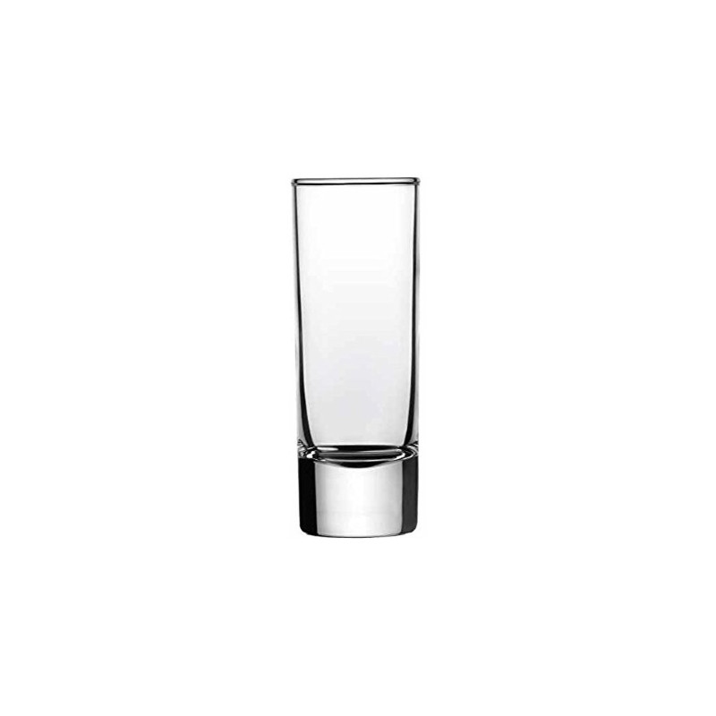 Arcoroc Islande Shot Glass