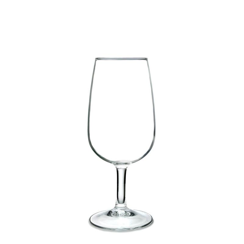 Palin 215ml Wine Tasting Glass