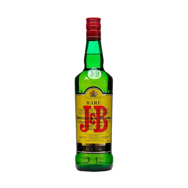 j&b-scotch-whisky
