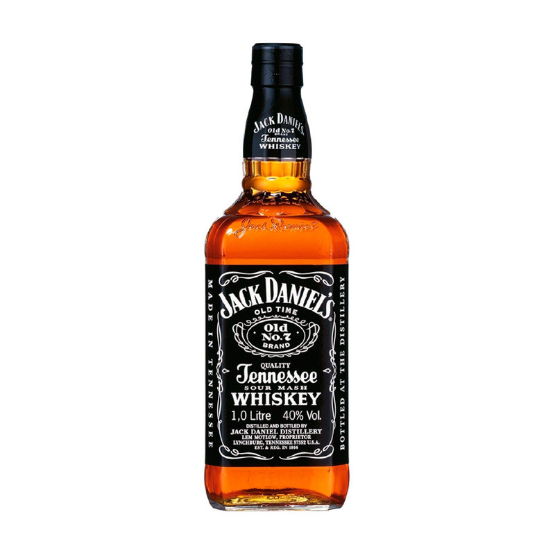 jack-daniels-black-label
