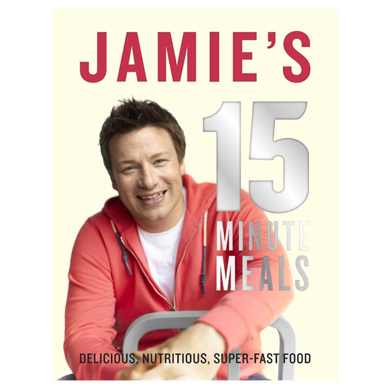 Jamies-15-Minute-Meals-Cover