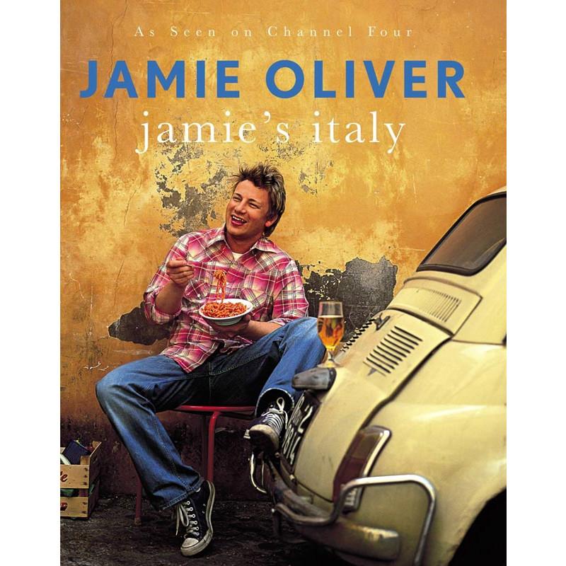 Jamies-Italy-Cover