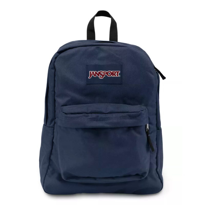 Jansport Superbreak Navy