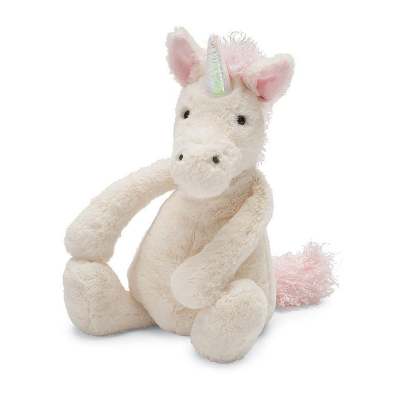 Jellycat-Bashful-Unicorn
