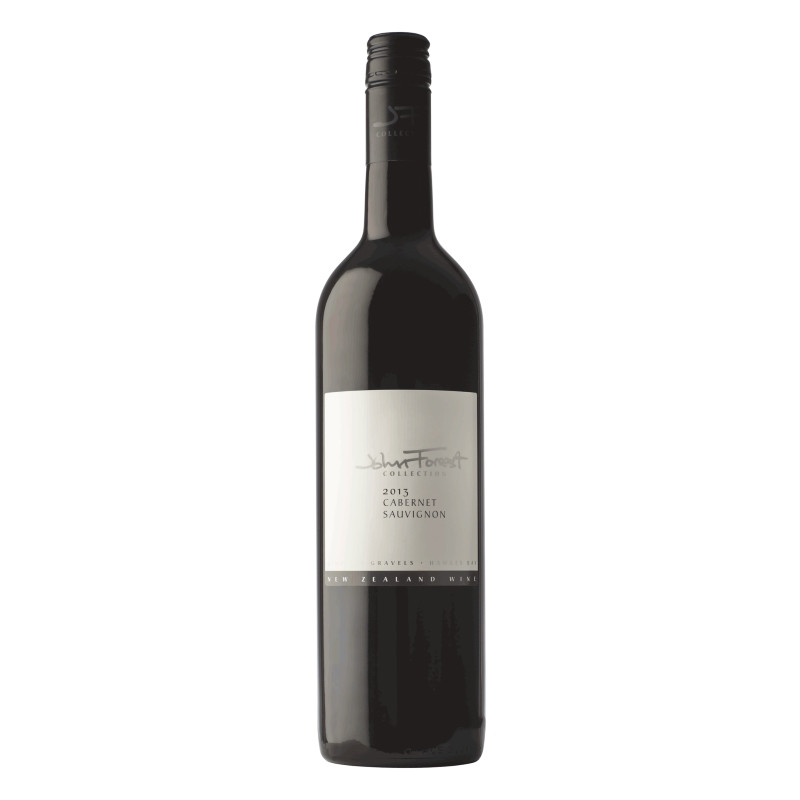 John Forrest Collection Cabernet Sauvignon