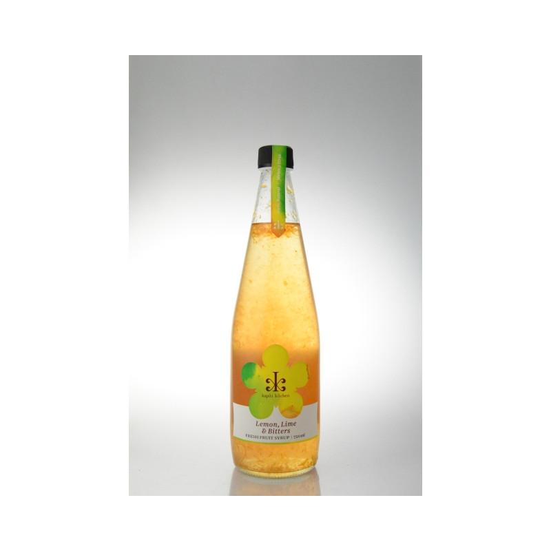 Kapiti-Lemon-Lime-Bitters