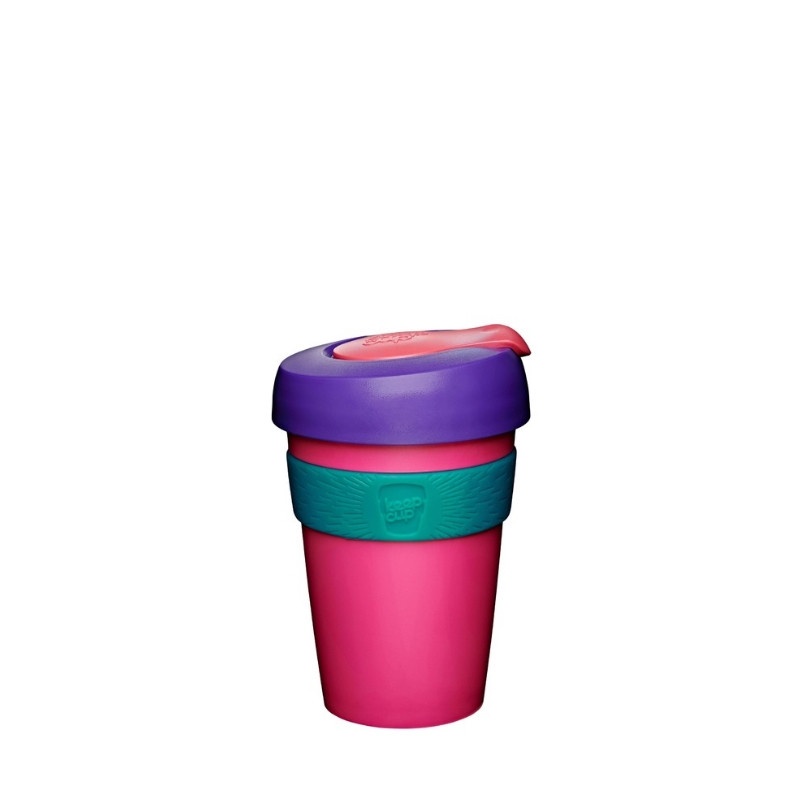 KeepCup Mini 6oz