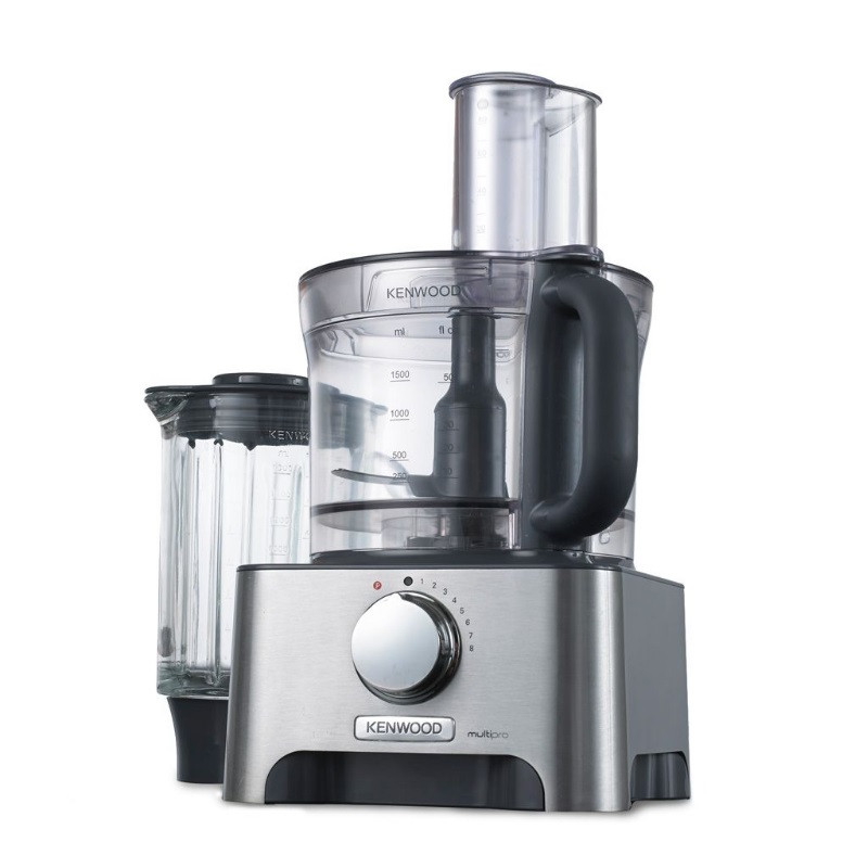 Kenwood Mutlipro Classic Food Processor