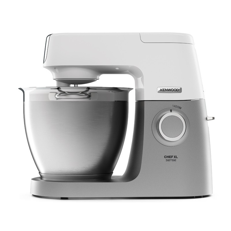 Kenwood Chef XL Sense