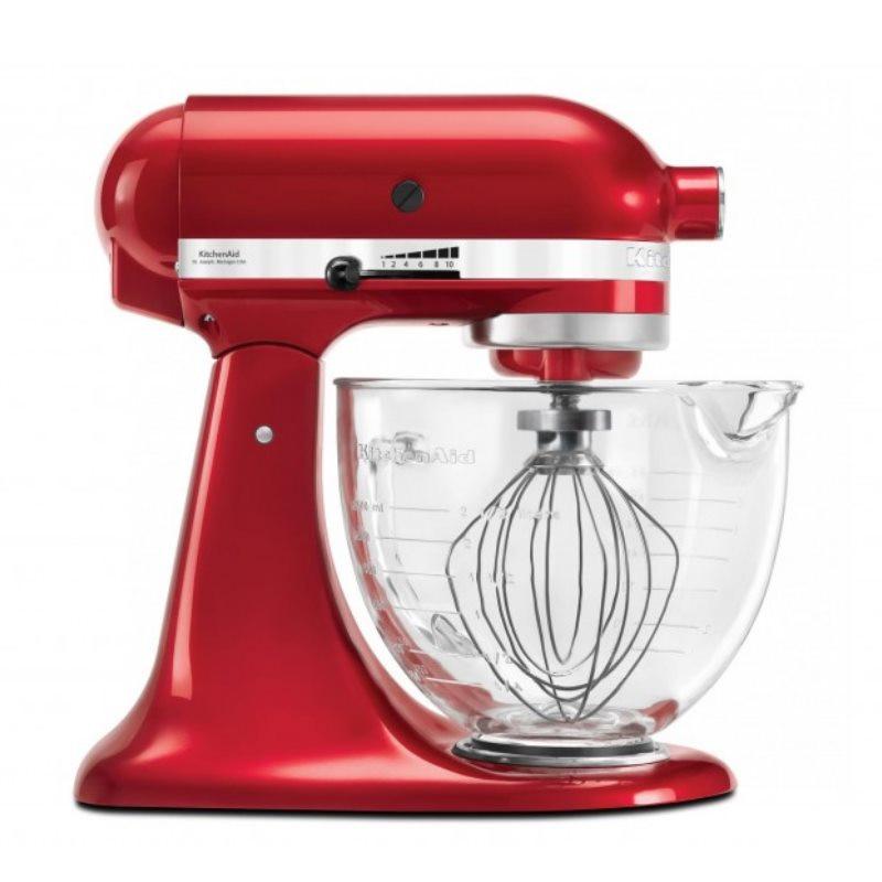 Kitchenaid KSM170 Stand Mixer