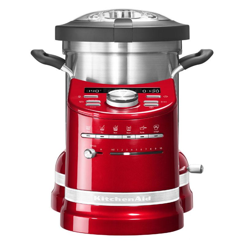 Kitchenaid-KCF0103-Cook-Processor