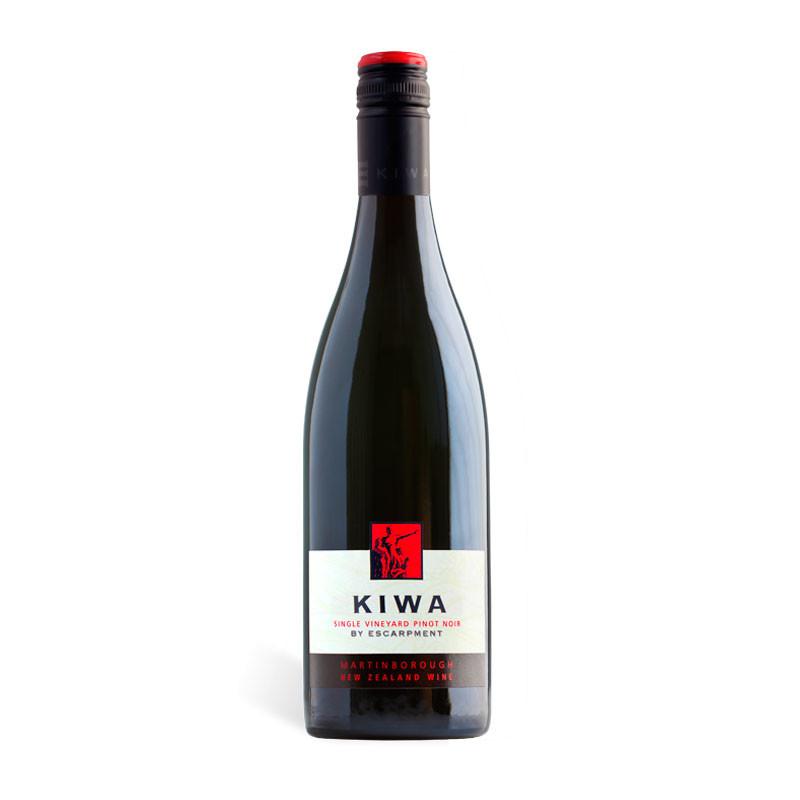 escarpment-pinot-noir-kiwa