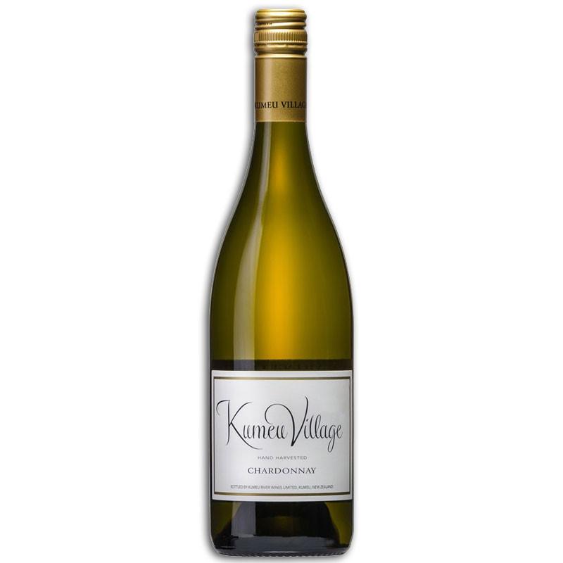 Kumeu Village Chardonnay