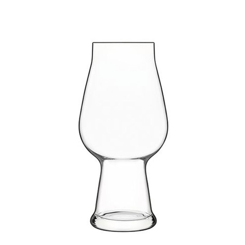 Luigi-Bormioli-Birrateque-IPA-Glass