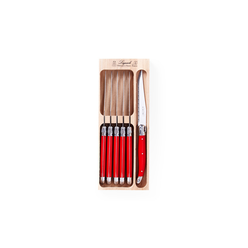 Laguiole-Set-6-steak-knives