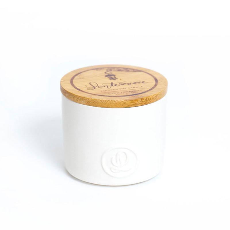 Lantern-Cove-Coconut-Jasmine-Candle