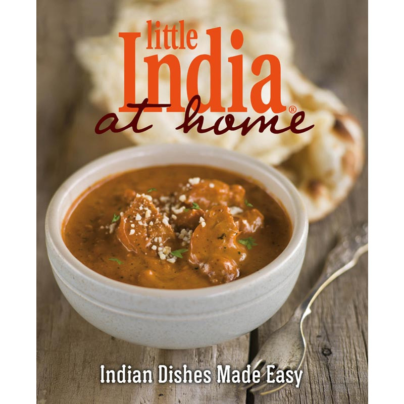 Little-India-At-Home-Cover