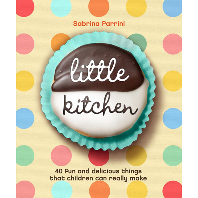 Little-Kitchen-Cover