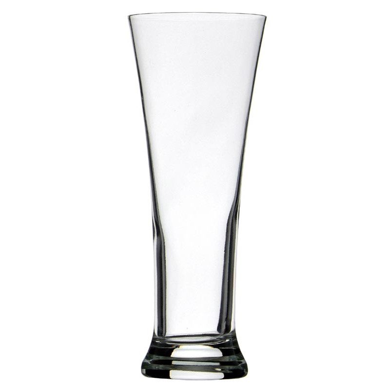 Luigi Bormioli Michelangelo Beer Glasses