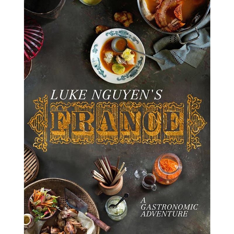 Luke-Nguyens-France