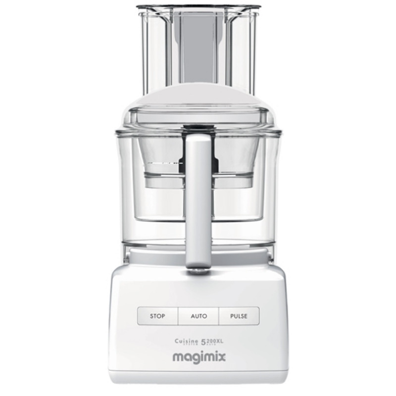 Magimix Food Processor Nz