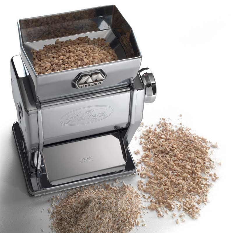 Marcato-Marga-Grain-Mill