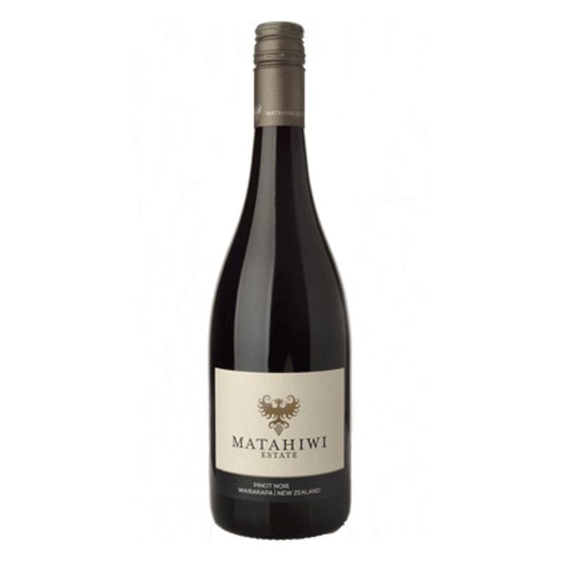 Matahiwi Estate Pinot Noir