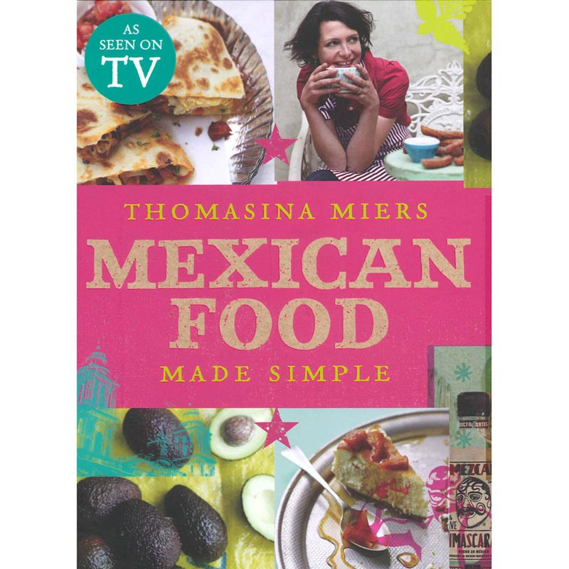 Mexican-Food-Made-Simple-Cover