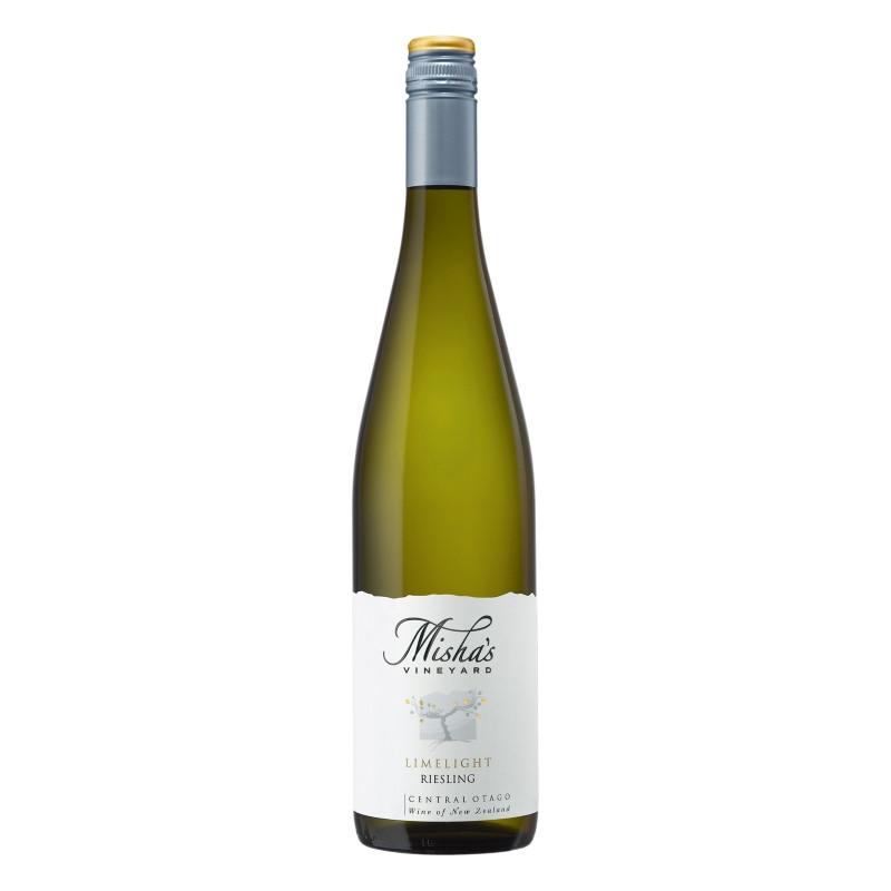 Misha's Vineyard 'Limelight' Riesling