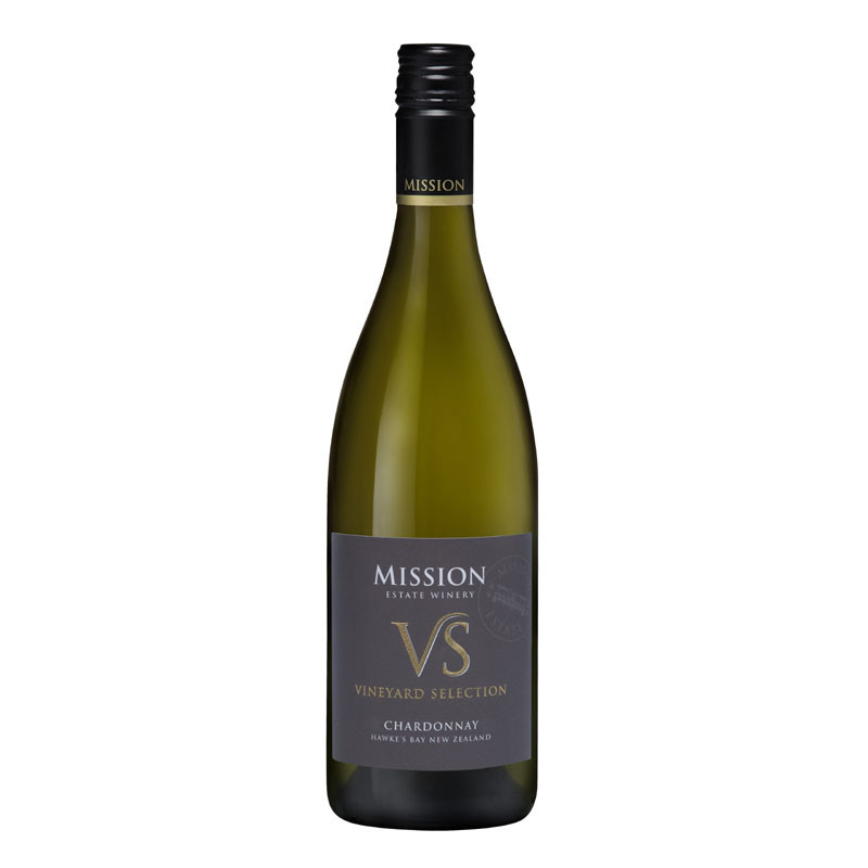 Mission-Estate-Vineyard-Selection-Chardonnay
