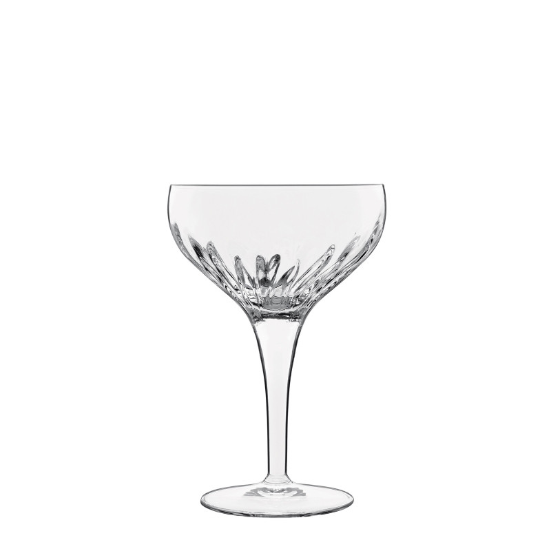 Luigi Bormioli Mixology Cocktail Glass