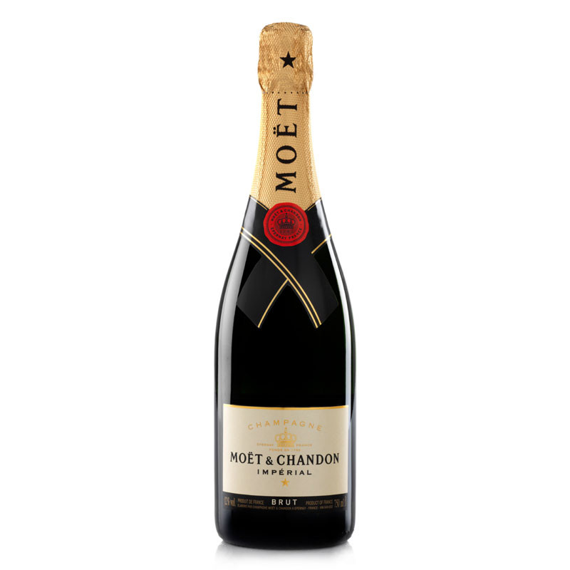 Moet-Chandon-Brut-Imperial-NV
