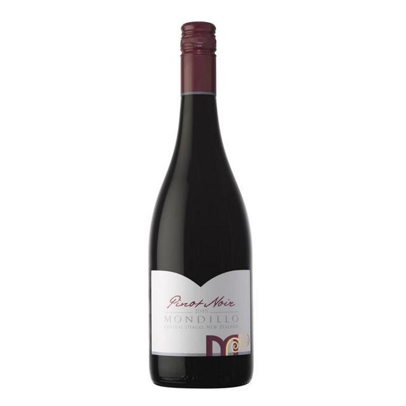 Mondillo Pinot Noir