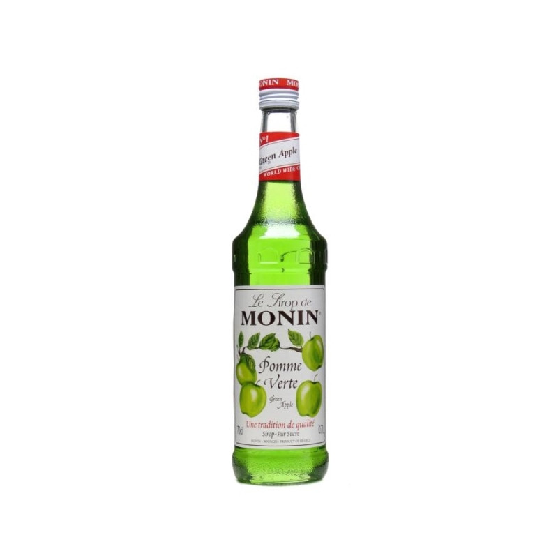 Monin-Green-Apple