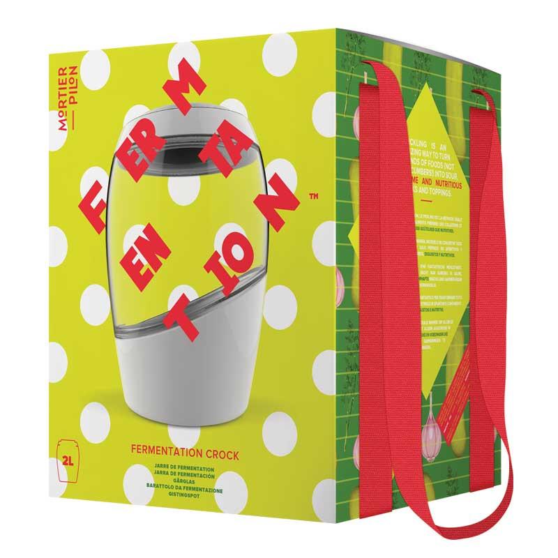 Mortier-Pilon-Fermentation-Crock