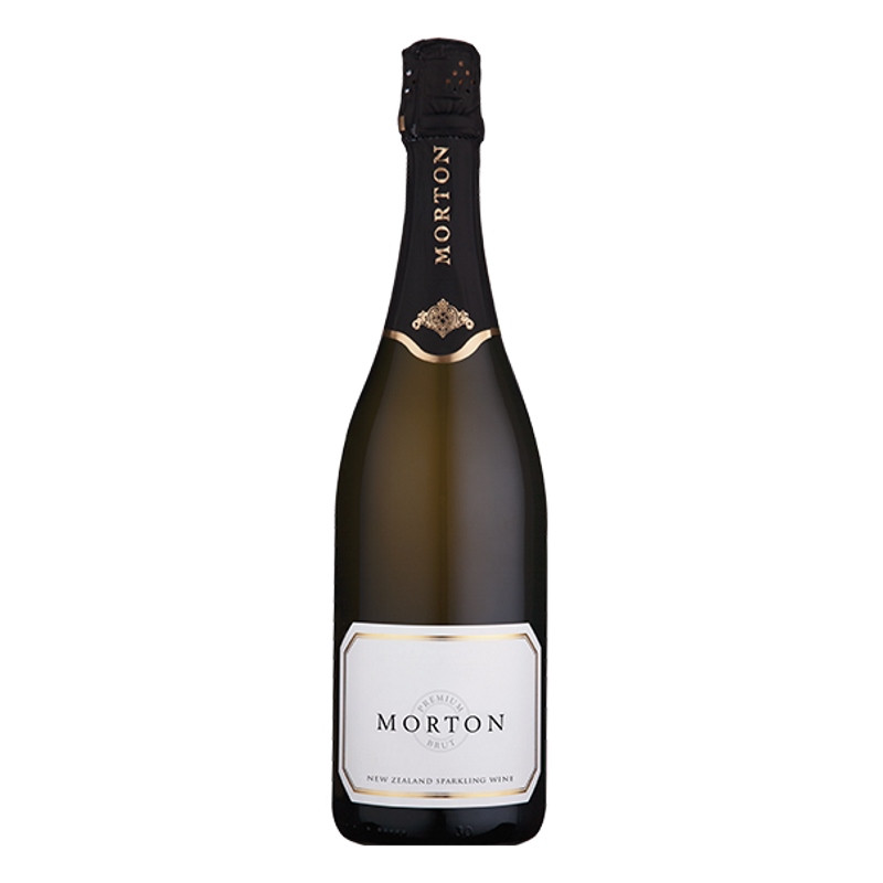Morton Estate Premium Brut