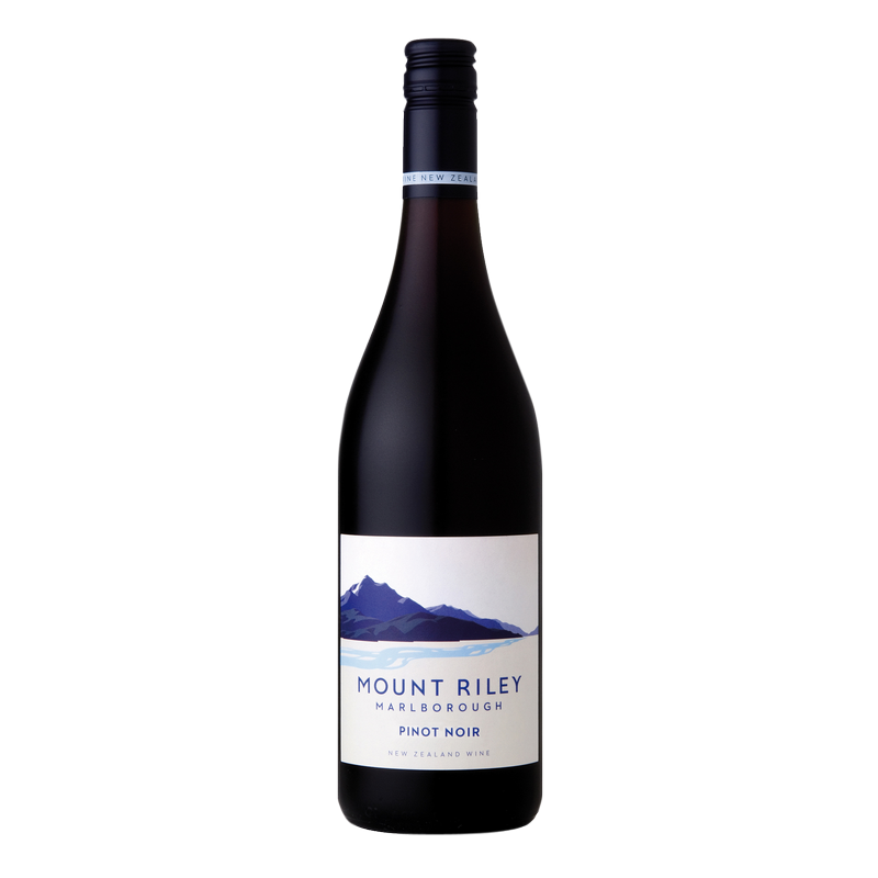 Mount-Riley-Pinot-Noir