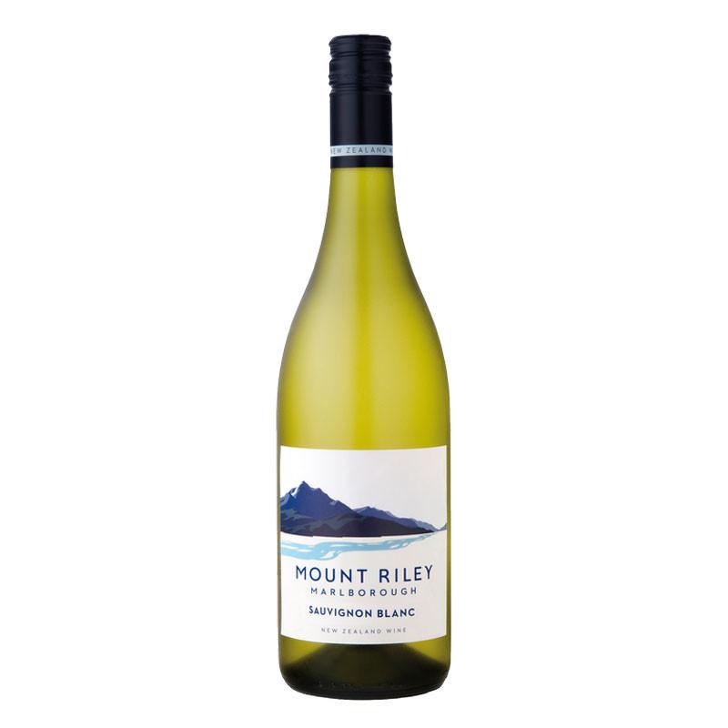 Mount-Riley-Sauvignon-Blanc