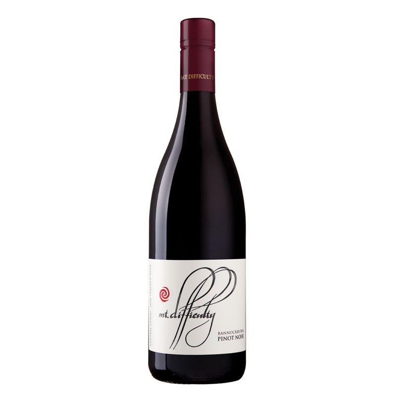 Mt-Difficulty-Bannockburn-Pinot-Noir