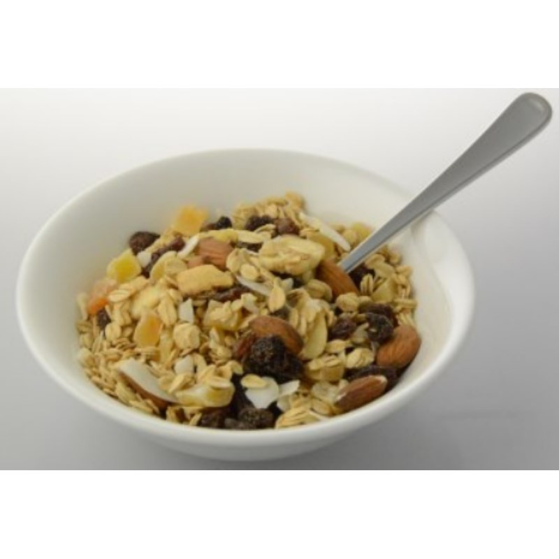 Moore-Wilsons-Highlands-Toasted-Muesli