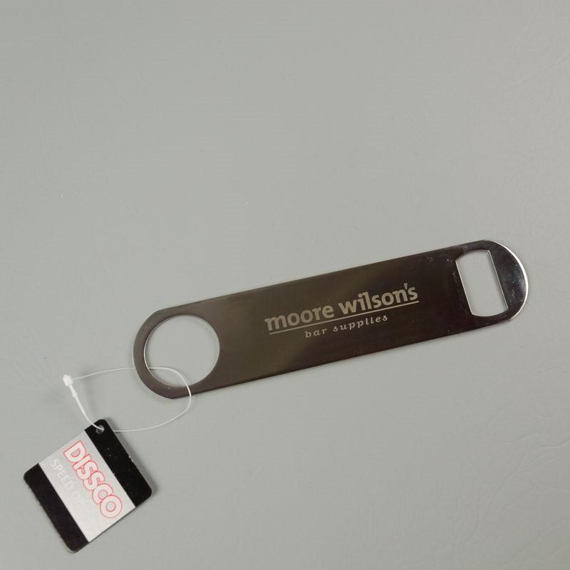 MW-Speed-Opener