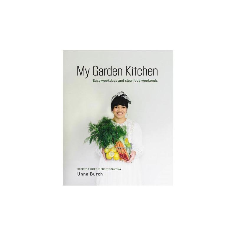 My-Garden-Kitchen-Cover