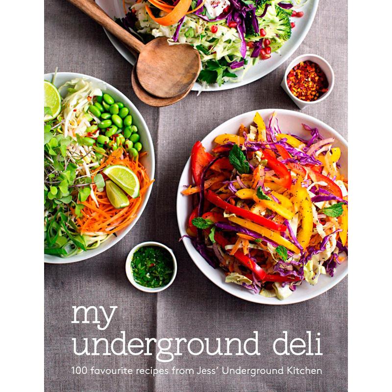 my-underground-deli