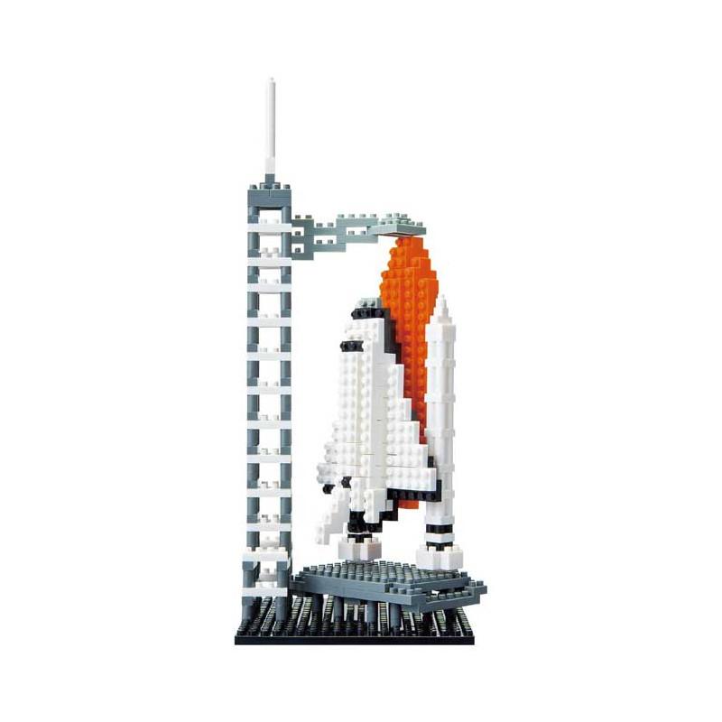 Nanoblack-Space-Centre