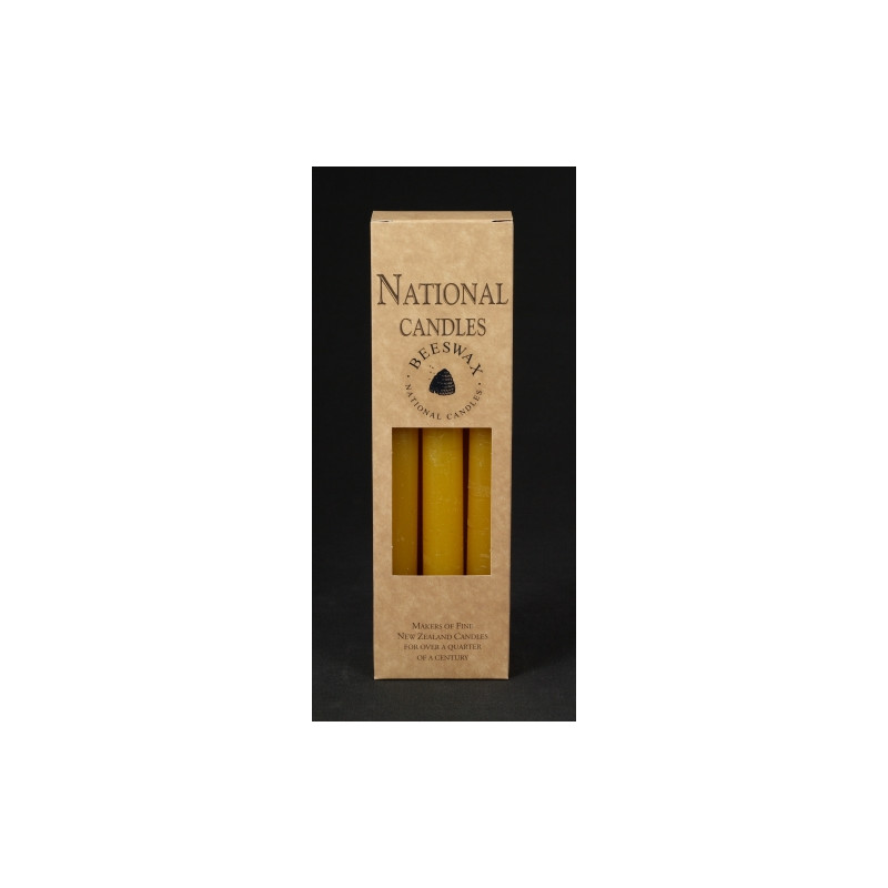 National-Candles-Beeswax-6