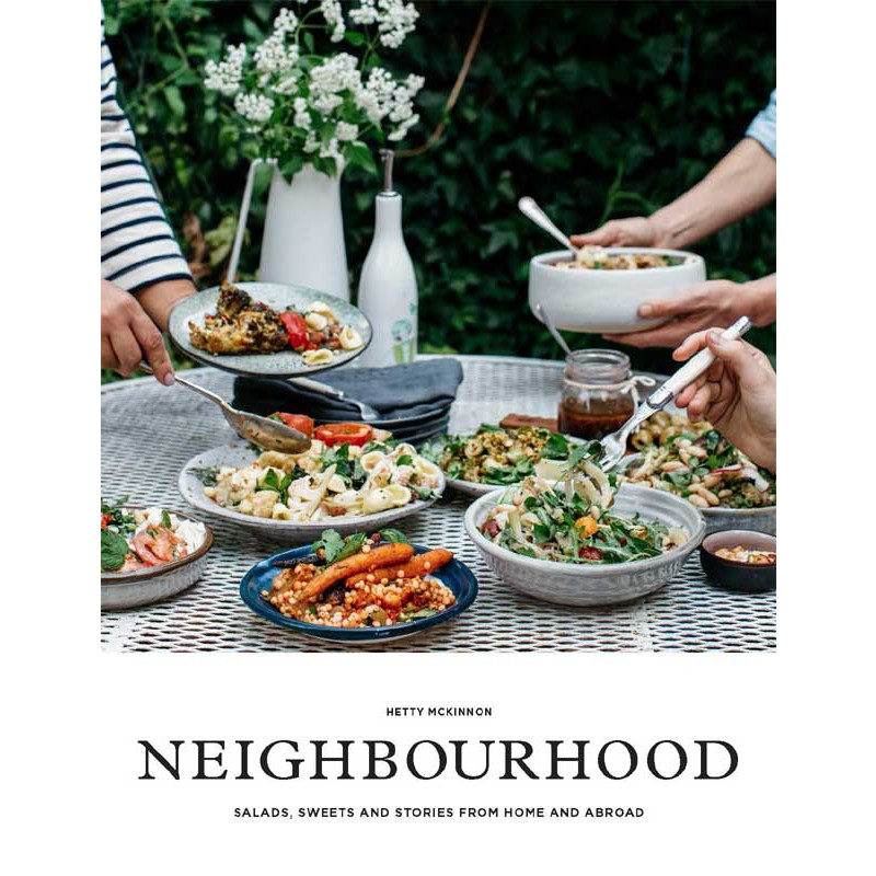 Neighbourhood-Hetty-McKinnon