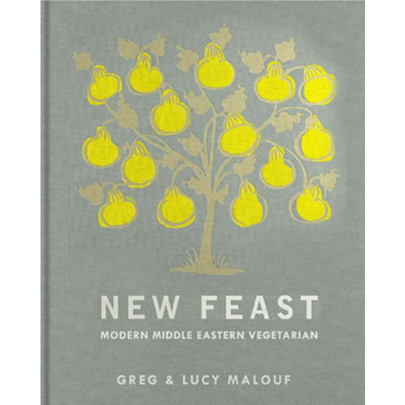 New-Feast-Cover